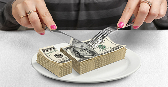 Meals, entertainment and transportation may cost businesses more under the TCJA
