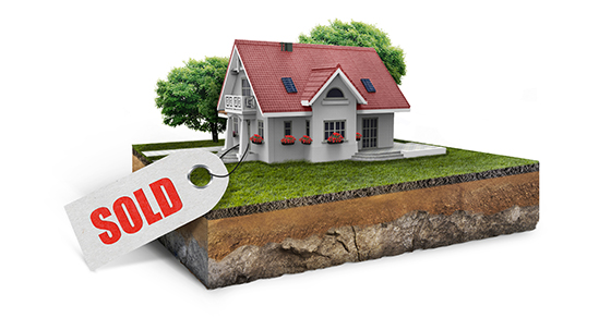 Be aware of the tax consequences before selling your home